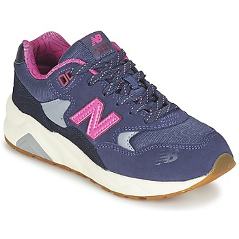 Sneakers New Balance KL580