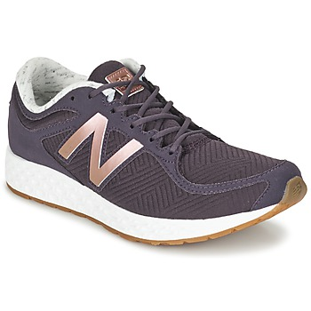 Sneakers New Balance ZANT
