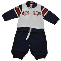 textil Barn Uniform Chicco  Vit