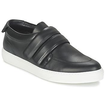 Sneakers Sonia Rykiel 610103