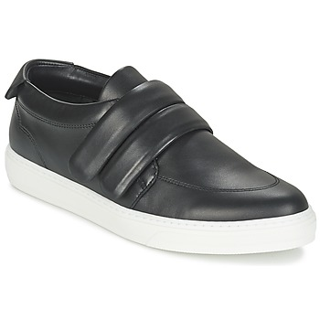 Sneakers Sonia Rykiel SPENDI
