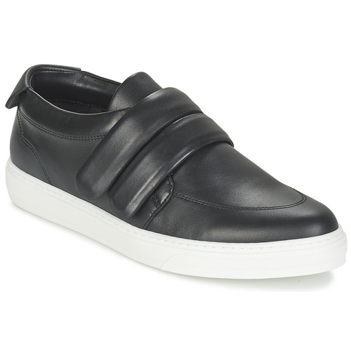Skor Dam Sneakers Sonia Rykiel SPENDI Svart
