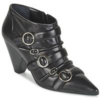 Boots Sonia Rykiel SOLOUMI
