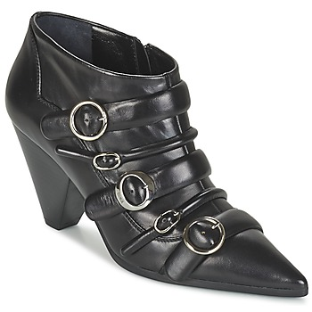 Boots Sonia Rykiel 617702