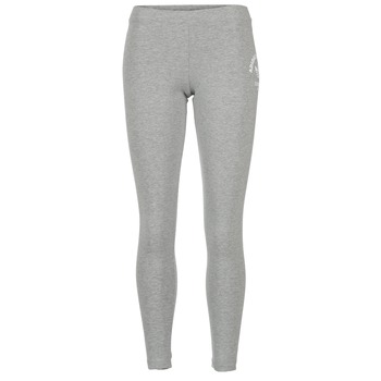 textil Dam Leggings adidas Originals TIGHTS Grå