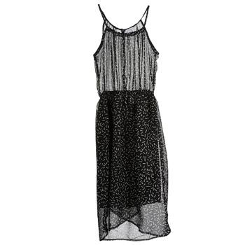 Kortklänningar Kling  LE PRINCE kling