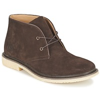 Boots Cool shoe DESERT BOOT