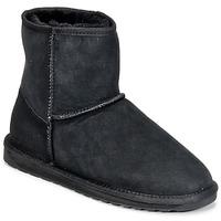 Skor Dam Boots EMU STINGER MINI Svart