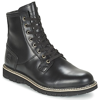 Boots Timberland BRITTON HILL PTBOOT WP