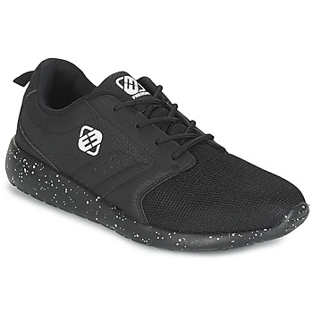 Skor Barn Sneakers Freegun FAKIR Svart