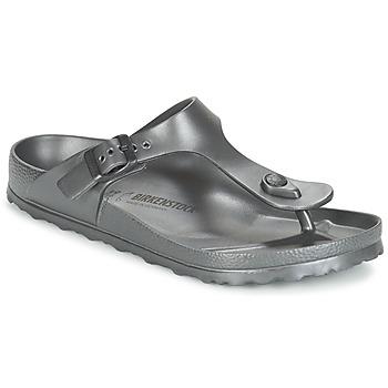 Flip-flops Birkenstock GIZEH EVA