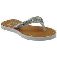 Skor Flickor Flip-flops Lelli Kelly