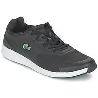 Skor Herr Sneakers Lacoste LTR.01 316 1 Svart