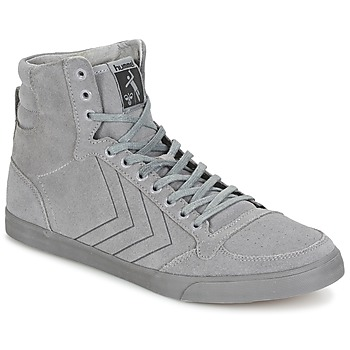 Höga sneakers Hummel TEN STAR TONAL HIGH