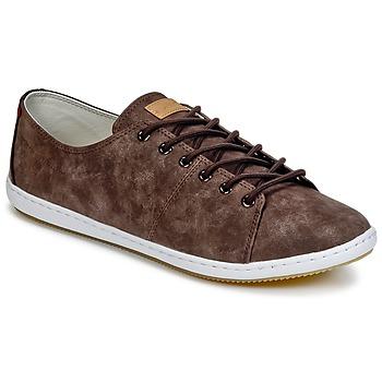 Sneakers Lafeyt BRAUWG PU