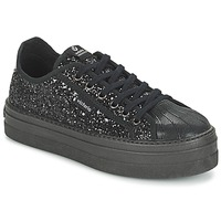 Sneakers Victoria DEPORTIVO BASKET GLITTER