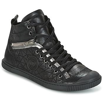 Höga sneakers Pataugas BANJOU