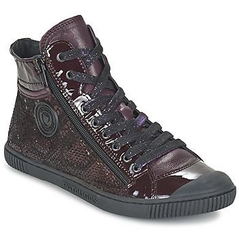 Höga sneakers Pataugas BONO/S