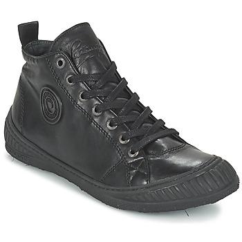 Höga sneakers Pataugas ROCKER/N