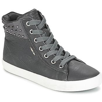 Höga sneakers Geox KIWI GIRL