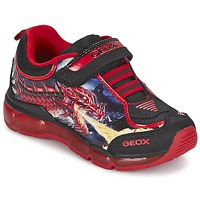 Sneakers Geox ANDROID BOY