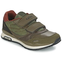 Sneakers Geox PAVEL