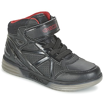 Höga sneakers Geox ARGONAT BOY