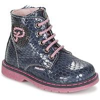 Boots Pablosky CHAVISKA