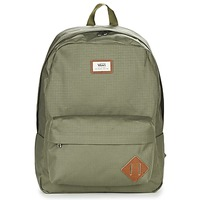 Ryggsäckar Vans OLD SKOOL II BACKPACK