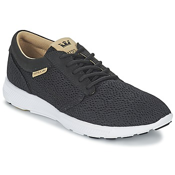 Skor Sneakers Supra HAMMER RUN Svart