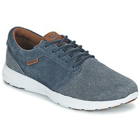 Skor Sneakers Supra HAMMER RUN NS Marin