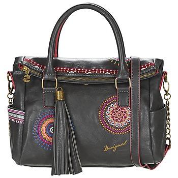 Handväskor med kort rem Desigual LIBERTY  GRETA