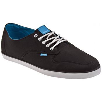 Skor Herr Sneakers Element  Svart