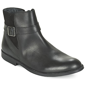 Skor Flick Boots Start Rite IMOGEN Svart