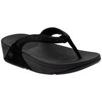 Skor Dam Flip-flops FitFlop