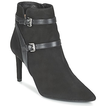 Boots MICHAEL Michael Kors FAWN ANKLE BOOT