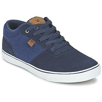 Skor Herr Sneakers Rip Curl CHOPES Marin