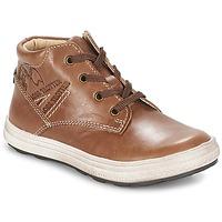 Höga sneakers GBB NINO