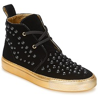 Höga sneakers Sonia Rykiel 670183