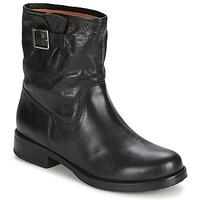 Boots Espace ONAGRE