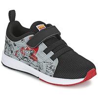 Sneakers Puma Carson Runner Superman V Kids
