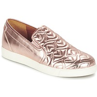 Slip-on-skor See by Chloé GABIE