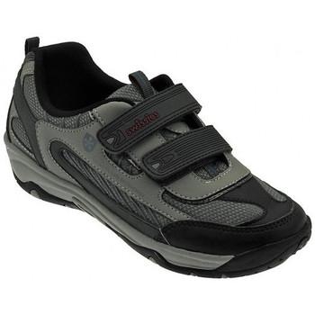 Skor Pojkar Sneakers Swissies