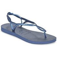 Flip-flops Havaianas LUNA