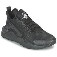 Sneakers Nike AIR HUARACHE RUN ULTRA W