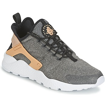 Sneakers Nike AIR HUARACHE RUN ULTRA SE W