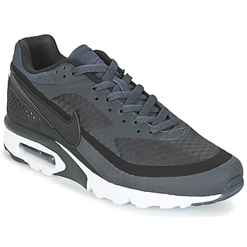 Sneakers Nike AIR MAX BW ULTRA