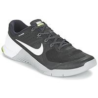 Fitnesskor Nike METCON 2 CROSSFIT