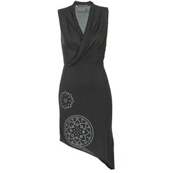 Korta klänningar Desigual RAZIANA
