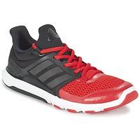 Sneakers adidas Performance adipure 360.3 M